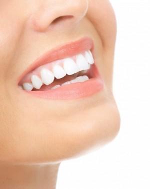 estetica-dentara-640x805