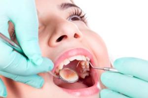 odontologie